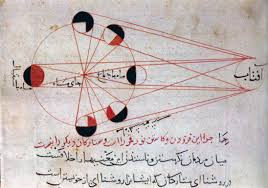 Islamic astronomical geometry.jpeg
