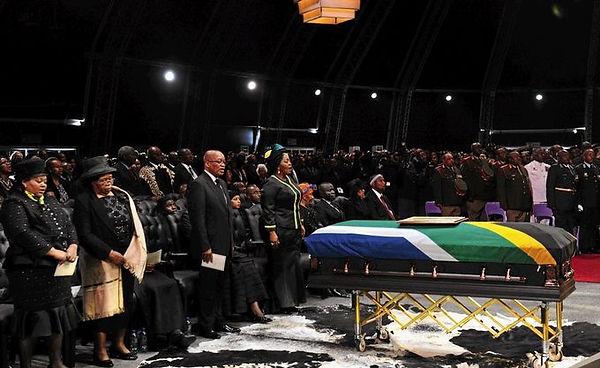 Mandela funeral.jpg