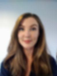 Rebecca Crossfield.jpg