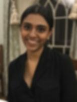 Neetu Singh.jpg