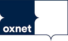oxnet logo_large.jpg