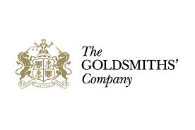 the_goldsmiths_company_logo.jpg