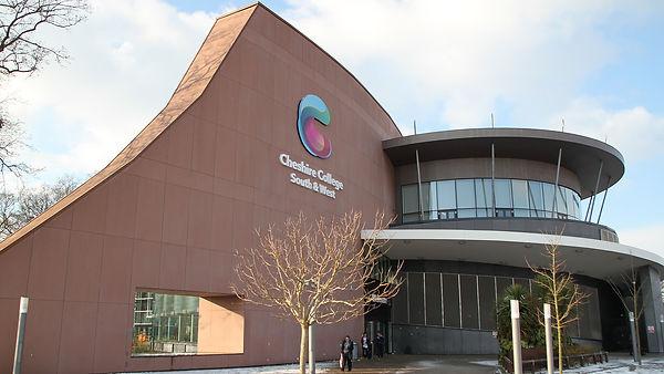 Crewe Campus no shadow.jpg