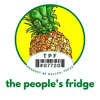 The People's Fridge.png