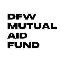 DFW_MUTUAL_AID_FUND-removebg-preview.png