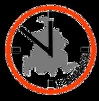 Zero_Hour_Dallas_logo-removebg-preview.p