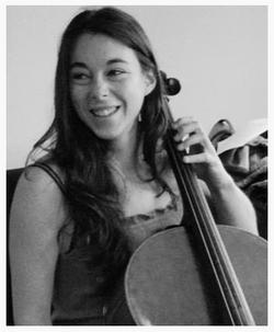 Esther Lefebvre