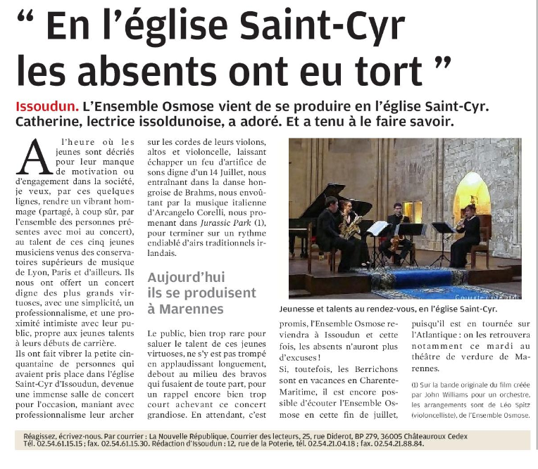 L_Ensemble_Osmose_à_Issoudun_20140729_NR.HR-page-001_edited