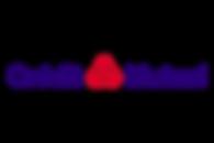logo-credit-mutuel-c-300x200.png