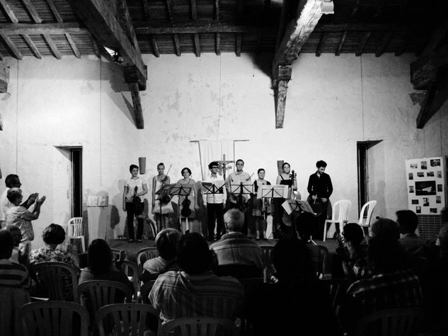 Sablonceaux 24/07/2013