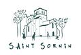 logo-St-Sornin_modifié.png