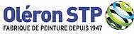 Logo oleron bleu copie.jpg