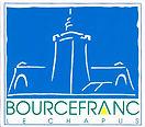 logo_Bourcefranc.jpg