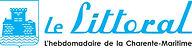 Logo-Le-Littoral.jpg