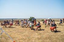 Tour de Broue de Saint-Sornin 08/08/2020