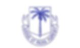 logo-st-just-01_modifié.png