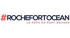 OT Rochefort.png