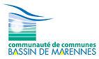 CDC-MARENNES-Logo-RVB.jpg