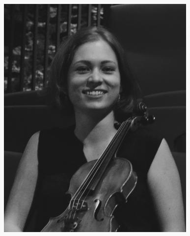 Lina Octeau