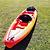 Tandem Kayak (2 Adults)