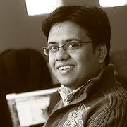 Gaurang Lele