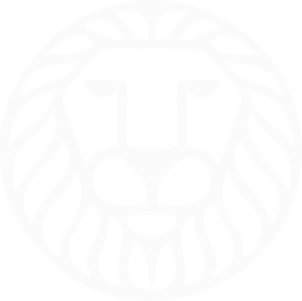leon лого2.png