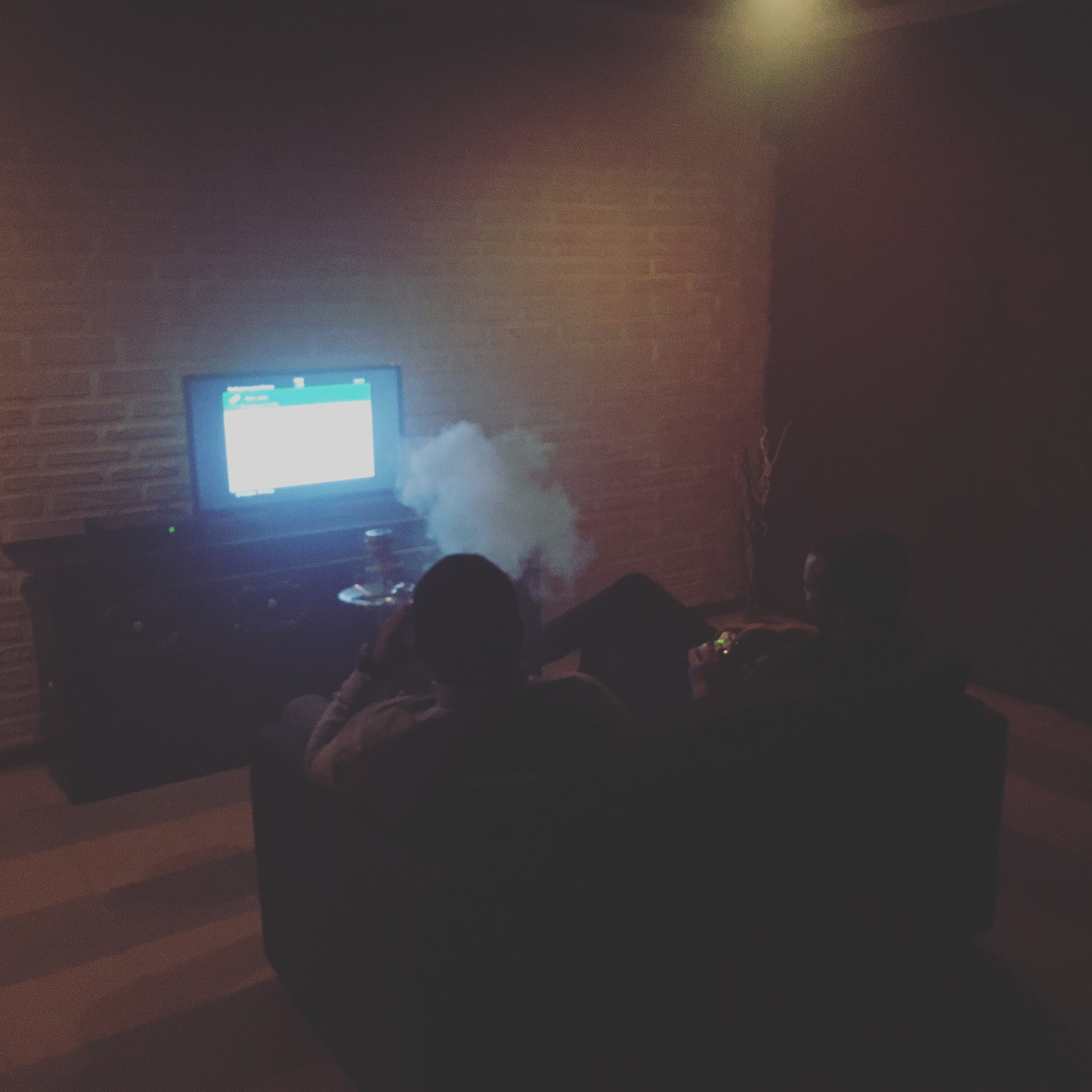 anubis_lounge