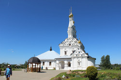 Церковь_Одигитрии_в_Вязьме