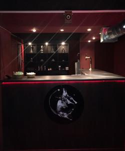 Кальянная Anubis Lounge г. Вязьма
