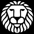 leon лого 5.png
