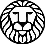 leon лого.png