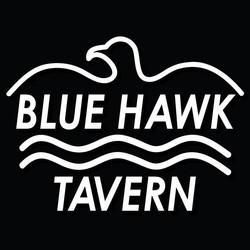 Blue Hawk Tavern