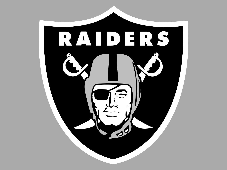 LV Raiders