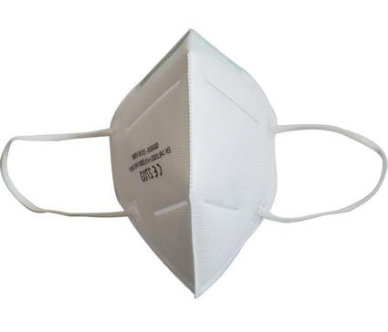 masque-ffp2-kn95-en-149-gb2626-2006-2_ed