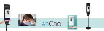 bande-déco-ABCBO-sign.png