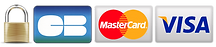 icon-paiement.png