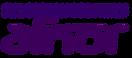 afnor-logo2.png