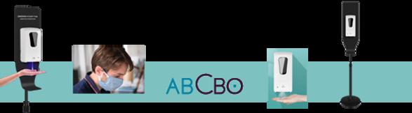 bande-déco-ABCBO-petit.png