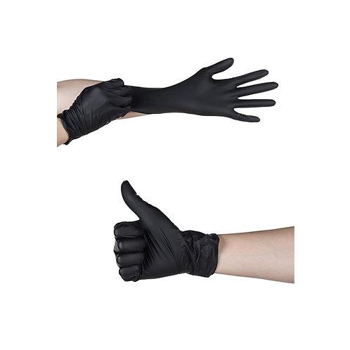 Lot de 2000 gants Nitrile