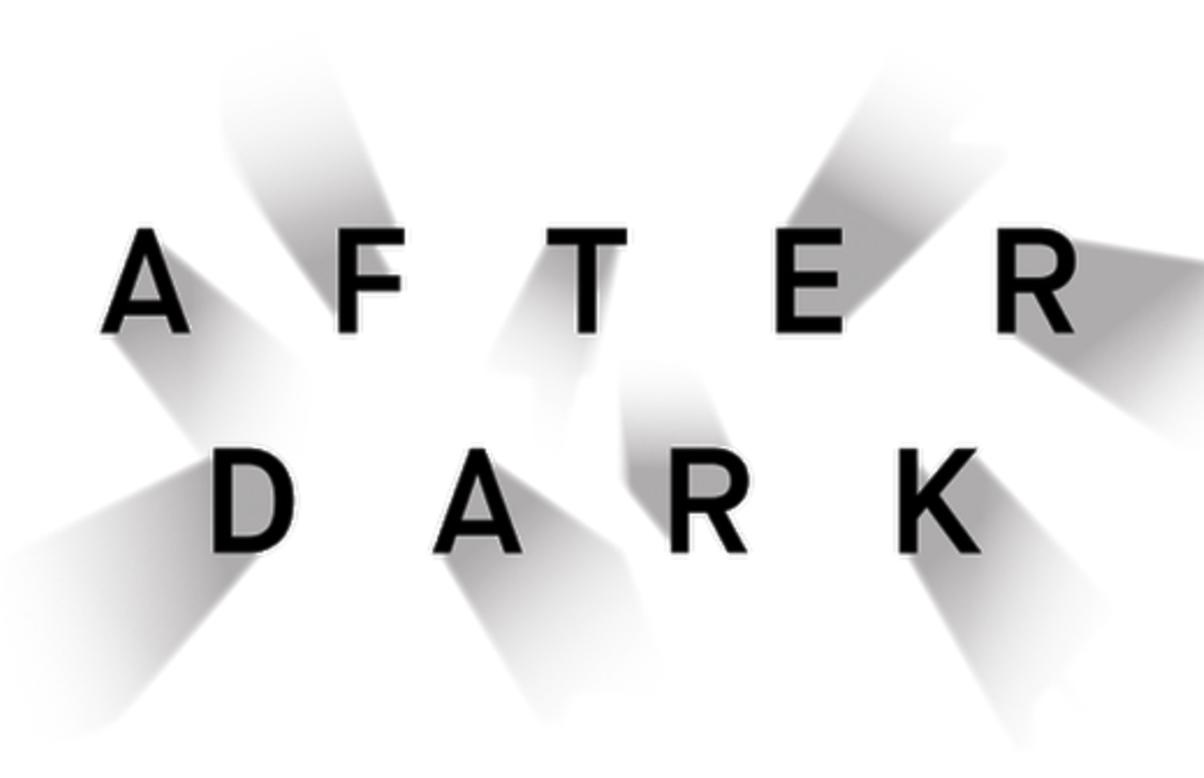 after_dark