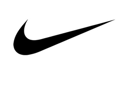 Nike Film Production