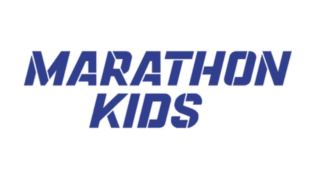 marathon_kids