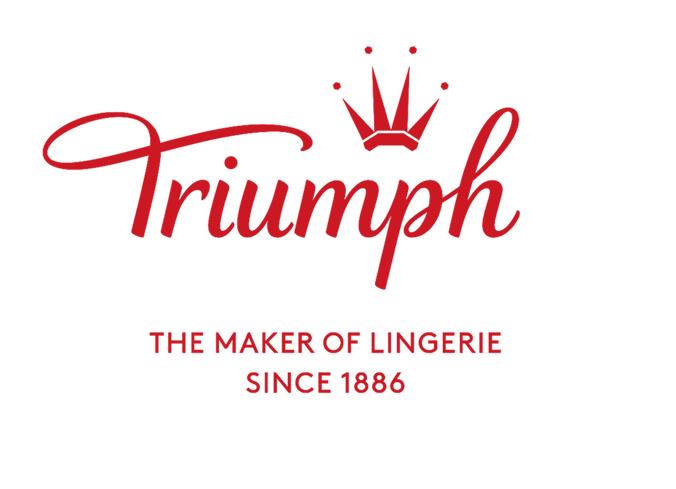 Luxury Brand Content