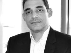 Omar Becerra