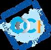 Chamber.Logo.png