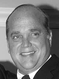 Mr. Billy Jonckheer