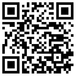 Medicinary Join Code.png
