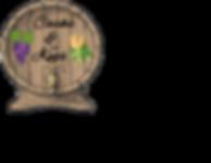 Social Media Logo best_edited.png