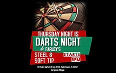 Copy of Darts Night Flyer .jpg