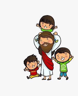 jesus-kids.png